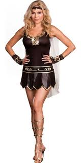 Halloween Costumes Adults 9 Costumes Images Size Costume