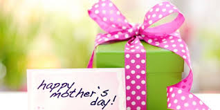 special mothers day gifts s day special gift ideas what should you buy to make your