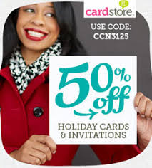 christmas card deals christmas card deals save up to 50 cards with free