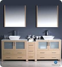 Bathroom Vanity Side Lights Bathroom Vanity Side Lights To S Bathroom Vanity Mirror Side
