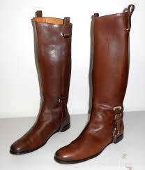 ralph womens boots size 11 womens boots outlet ralph field boots 7 5 canada