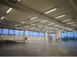 illuminazione industriale led progetto illuminazione led capannone industriale