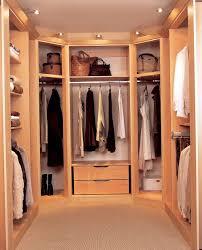 how to organize a linen closet martha stewart home design ideas