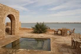 Desert Patio Hotel U0026 Resorts Impressive Outdoor Backyard Patio For Luxury