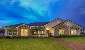 sterling ranch new homes in davie fl