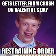 Valentine Funny Meme - funny valentines day memes pictures photos images and pics for
