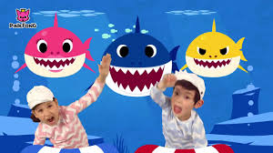 baby shark song free download baby shark dance sing and dance animal songs pinkfong songs for