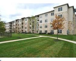 3 Bedroom Houses For Rent In Newark De 485 Homes For Sale In Newark De Newark Real Estate Movoto