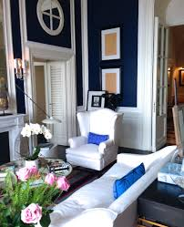 most beautiful home interiors in the world is this the most beautiful hotel in the world amalfi white living