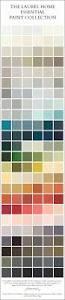 Color And Paint 309 Best Best Benjamin Moore Paint Colors Images On Pinterest