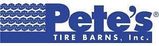 Pete S Tire Barn Orange Ma 12 5l15 Carlisle Farm Specialist I 1 Farm Implement Tire 12 Ply