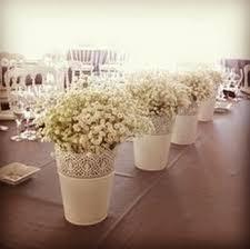 Ikea Vases Canada Superbe Déco Pas Chère Pour Votre Mariage Ikea Wedding
