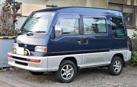 subaru minivan file subaru domingo 001 jpg wikimedia commons