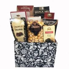 sympathy baskets sympathy baskets shipped free in canada gift with a basket