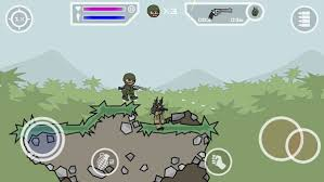 mini dash apk doodle army 2 mini militia apk mod 4 0 11