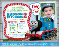65 best train party images on pinterest thomas train birthday