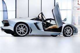 lego lamborghini centenario aventador lp700 4 roadster 2013 aventador lp700 roadster 16 hr