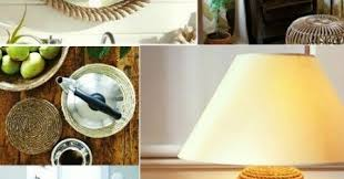 Nautical Table Decoration Ideas Top 21 Nautical Decor U0026 Craft Ideas Completely Coastal