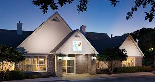 Comfort Inn Jacksonville Florida Mayo Clinic Hotel In Jacksonville Fl The Inn At Mayo Clinic U2026 A
