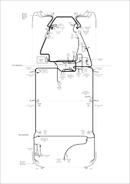 jaguar 340 wiring diagram wiring diagram simonand