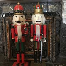 find more nutcrackers for sale at up to 90