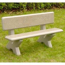 Personalized Park Bench Best 25 Park Benches For Sale Ideas On Pinterest Kitchen