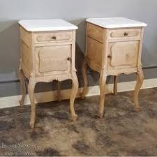 Perla Vanity Chair The Bella Collection Perla Vanity Chair U0026 Reviews Wayfair 635