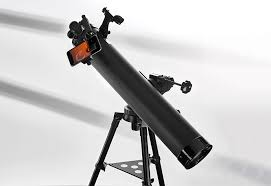 stellarscope finder product reviews starscope sharper image