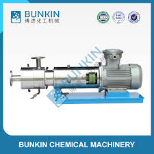 emulsion pump emulsion pump suppliers and manufacturers at