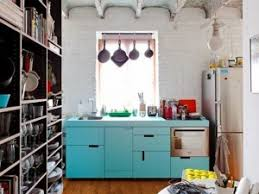 Best Small Kitchen Designs by Best Small Kitchen Design Layout On Kitchen Design Ideas With High