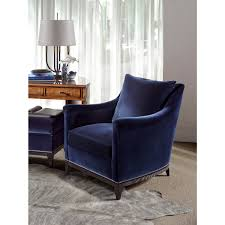 King Hickory Sofas by Hickory Chair Brands Collection Atelier Http Www Boyles Com