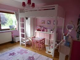 chambre jeune adulte fille modele chambre fille 11 ans indogate com chambre mauve et bleu