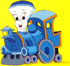 tillie the little engine that could wiki fandom powered by wikia