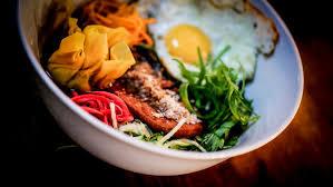 proportion cuisine best restaurants for regional cuisine deliveroo foodscene