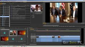 adobe premiere cs6 templates free download adobe premiere pro cs6 free download after effects copilot