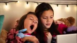 target black friday commercial 2011 target 2014 christmas commercial tube10x com