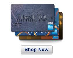 gift card business business gift cards american express