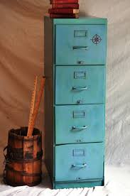 Upcycled Metal Filing Cabinet 85 Best Metal Filing U0026 Locker Cabinets Images On Pinterest