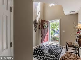 Design House Montclair Vanity 15498 Port Washington Ct Dumfries Va 22025 Mls Pw10039825
