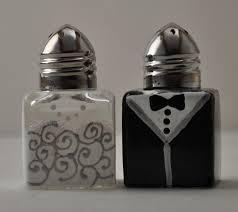 wedding salt and pepper shakers 140 best salt pepper images on salt pepper shakers