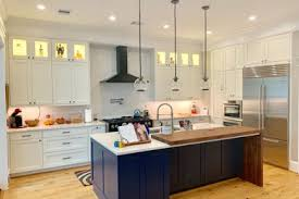 kitchen cabinet designer houston custom cabinets by design houston tx us 77040 houzz
