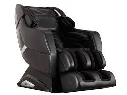 Massage Therapy Chairs Infinity Riage Info Infinity Massage Chairs