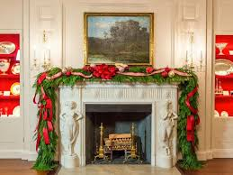 38 best white house images on white houses