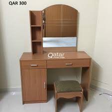 household furniture household furniture for sale qatar living