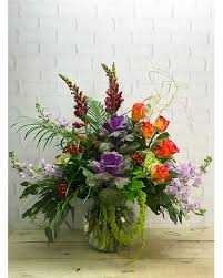 just flowers florist 100 just flowers promo code proflowers free shipping 20