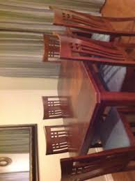 bad boy buy or sell dining table u0026 sets in ontario kijiji