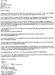 government employee transfer request letter sample cover letter