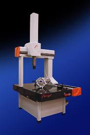 revolution cmm models u2013 advanced industrial measurement systems