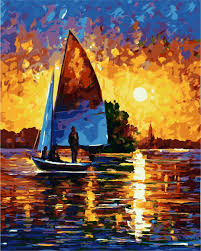 compare prices on sailboat paint color online shopping buy low