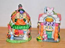 hoppy hollow easter hoppy hollow ebay